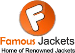 Famous Jackets