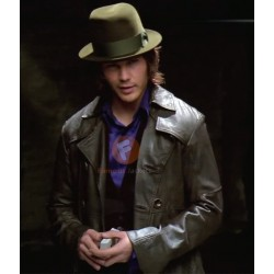 Taylor Kitsch (Gambit) Fancy Leather Coats |Black Leather Coat Mens